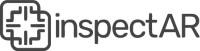 InspectAR Logo